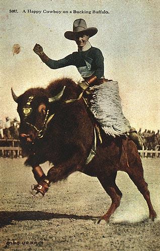 img_postcard-cowboy1